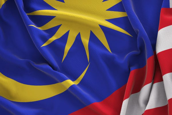 How to demonstrate Adequate Procedures in Malaysia?