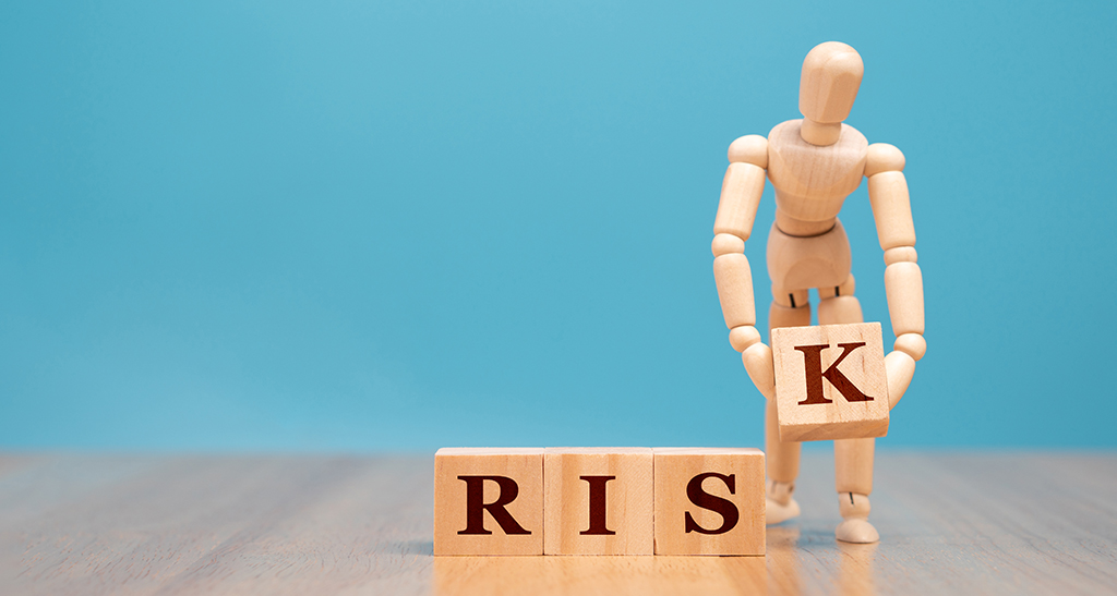 ISO 31000, Risk management, ISO