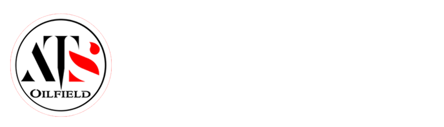 """ATS Oilfield Supply. & Services Sdn Bhd (""""ATS""""), a Malaysian company incorporated in 2003, is actively involved in the Oil & Gas, Petrochemicals, Refineries, Offshore, Maritime and Power Plant Industries."""